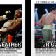 Григорий Дрозд стал гордостью месяца Всемирного боксерского Совета (WBC)