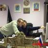 "Денису Лебедеву вручена номинация ""Звезды бокса – 2013″"