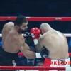 Рахим Чахкиев стал чемпионом Европы в тяжелом весе