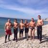 Дебютанты профессионального бокса выступят в Перми