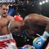 Сергей Ковалев: Бернарду Хопкинсу надо завершать карьеру боксера