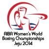 Зоя Исаева и Елена Савельева стартовали с побед на чемпионате Мира по боксу