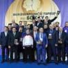 Международный турнир по боксу «Кубок губернатора» – 2014