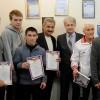 Крымские боксеры успешно вливаются в российский спорт