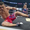 Ковалев чуть не остался без соперника
