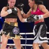Сецилия Брэхус осталась абсолютной чемпионкой Мира среди женщин