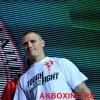 Дмитрий Сухотский: Стевенсон выглядел нервным и не готовым к бою