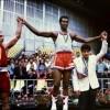 Ушел из жизни боксер Петр Заев, серебряный призер Олимпиады-80