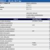 Бейбут Шуменов намерен стать чемпионом Мира в тяжелом весе