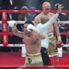 Кшиштоф Влодарчик: Я не вижу другого выхода, кроме победы над Дроздом нокаутом