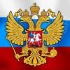 Кто лучший российский боксер 2014 года?