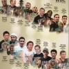 Список обязательных защит титулов WBC