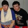 В Петербурге тайские боксеры занимались разбоем на такси