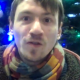 Кто такой Александр Колесников?