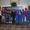 WSB: Сборная России уступила сборной Кубы