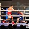 Фильм-отчет о турнире в Екатеринбурге