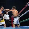 Клементе Руссо: К бою с Егоровым я готов физически и психологически!