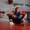 Сергей Ковалев: Моя цель – объединить все 4 титула в своем дивизионе