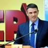 Сергей Кот назначен Исполнительным директором Филиала РСБИ Севастополя