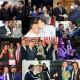Маурисио Сулейман: Итоги первого года правления WBC