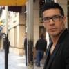 Серхио Мартинес: Я сделаю все, чтобы вернуться на ринг