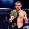 Шамиль Абдулхаликов: В первую очередь бойцу необходим характер