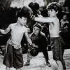 AIBA и WBC определили наилучших боксеров всех времен и народов