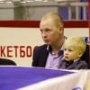 Алексей Тищенко прокомментировал конфликт Сергея Ковалева и Артура Бетербиева