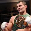 Рахим Чахкиев встретится с Валерием Брудовым в Москве