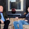Актер Борис Клюев: У меня была кличка «Интеллигент»!