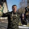 Андрей Князев: Соперники у Усика были «мертвые»
