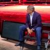 Андрей Рябинский: На бой с Уайлдером выйдем через поединок