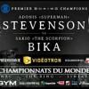 Прямая трансляция: Стивенсон – Бика, Бетербиев – Кампильо