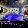 Прямая трансляция WSB: Сборная России – сборная Казахстана, второй день
