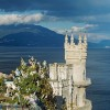 В Крыму открылась федерация профессионального бокса