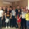 Федерация ММА Севастополя отметила годовщину своей деятельности