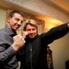 Николай Басков: В тяжелое время я работал официантом