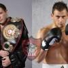 Руслан Чагаев проведет первую защиту своего титула в бою с Франческо Пианетой