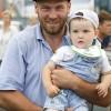 Валерий Брудов: Не жалею, что вышел против Чахкиева