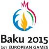 Садам Магомедов одержал победу на Европейских играх в Баку