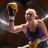 Наталья Рагозина не исключила возвращения на ринг