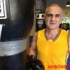 Территория бокса: Рамзан Себиев и Усман Арсалиев
