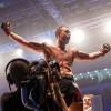 Алексей Махно выступит в турнире M-1 Challenge 60