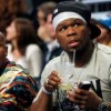 Бокс разорил рэпера 50 Cent