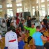 Сергей Харитонов посетил Севастополь