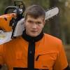 Александр Дмитренко продолжает побеждать