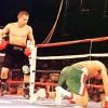 Бокс в этот день: Костя Цзю – Хулио Сезар Чавес