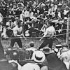 Бокс в этот день: Джон Салливан нокаутировал Джейка Килрейна в 75 раунде!