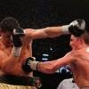 Денис Лебедев готов дать реванш Марко Хуку за 500 тысяч долларов