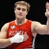 Ушел из жизни чемпион Европы, бронзовый призер ЧМ-2007 года по боксу Ислам Тимурзиев